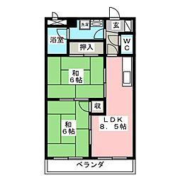 日本ライン今渡駅 4.6万円