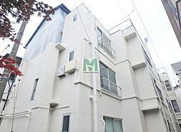 荻窪駅 3.6万円