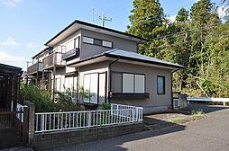 榎戸駅 580万円