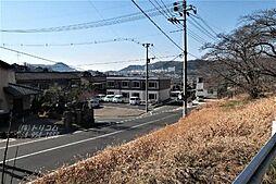 広島県福山市伊勢丘3の賃貸マンションの外観