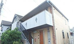 Heights TANAKA site1(ハイツタナカ)[201号室号室]の外観