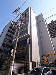 天神橋筋六丁目駅 5.7万円