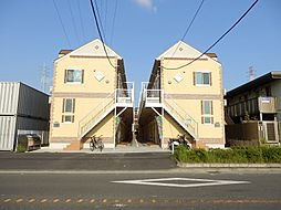 大倉山駅 4.9万円