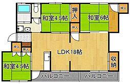 門司港駅 3.3万円