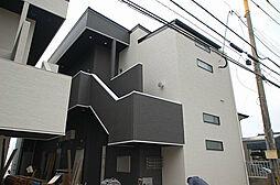 箱崎駅 3.9万円
