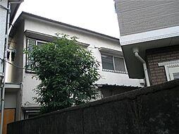 下落合駅 2.7万円