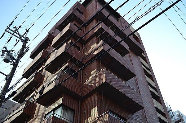 センチュリー21壹番館 5階の賃貸【大阪府 / 大阪市淀川区】