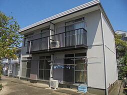辻堂駅 5.0万円