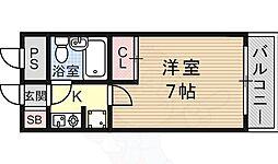 ダイドーメゾン園田2