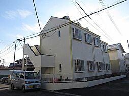 木更津駅 2.7万円