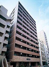 HF東神田レジデンス[0205号室]の外観