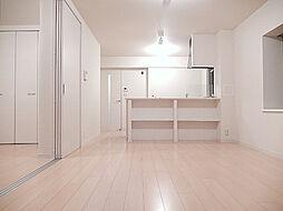 福岡県福岡市南区野多目6丁目の賃貸マンションの外観