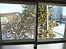 その他,2LDK,面積44.41m2,賃料4.3万円,札幌市営東西線 ひばりが丘駅 徒歩8分,JR千歳線 新札幌駅 徒歩11分,北海道札幌市厚別区厚別中央三条3丁目2番6号