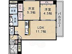 ヴァンドーム武庫之荘