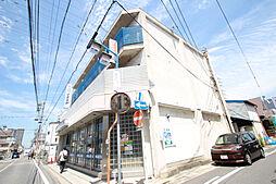 鳴海駅 4.3万円