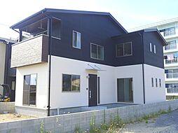松山市久米窪田町