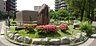 その他,3LDK,面積75.28m2,価格1,290万円,JR東北本線 古河駅 徒歩5分,,茨城県古河市本町4丁目7-1
