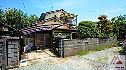 合川町中古住宅