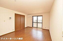 ウィルモアWADA(ウィルモアワダ)[1階]の外観