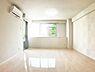 高級感のあるフローリング材を使用。家具を引き立たせてくれます。,2LDK,面積64.5m2,価格3,480万円,JR南武線 分倍河原駅 徒歩9分,京王線 分倍河原駅 徒歩9分,東京都府中市美好町2丁目