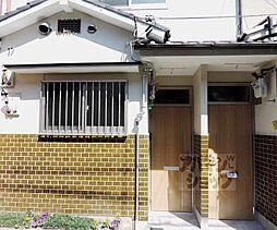 (仮称)西ノ京東月光町アパート
