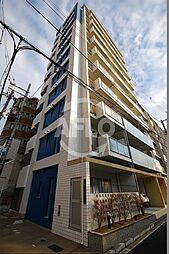 四天王寺前夕陽ヶ丘駅 5.3万円