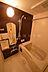 風呂,1LDK,面積32.25m2,賃料9.4万円,Osaka Metro谷町線 南森町駅 徒歩5分,Osaka Metro御堂筋線 淀屋橋駅 徒歩13分,大阪府大阪市北区西天満3丁目