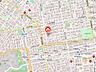 地図,2DK,面積35.9m2,賃料4.0万円,札幌市営東西線 円山公園駅 徒歩7分,札幌市営東西線 西28丁目駅 徒歩9分,北海道札幌市中央区北二条西23丁目2番18号