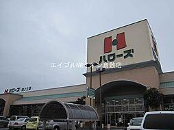 [一戸建] 岡山県倉敷市沖 の賃貸【岡山県/倉敷市】の外観