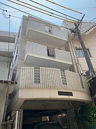 市民会館駅 3.2万円