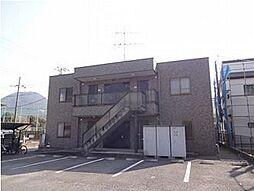 RYU-SUI S[1階]の外観