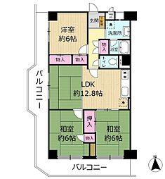 緑地公園駅 2,680万円