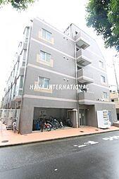 西葛西駅 5.9万円
