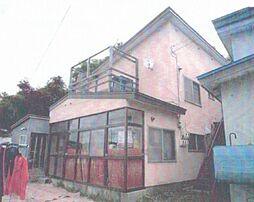 小樽駅 2.3万円
