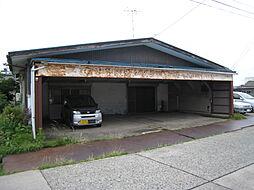 バス ****駅 バス 河原田諏訪町下車 徒歩3分