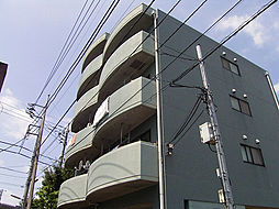 ロジュマン興宮[403号室]の外観