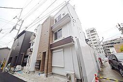 小岩駅 5.2万円