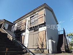 舞岡駅 3.4万円