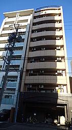 ライオンズマンション丸の内第6[4階]の外観