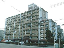 第5大成ビル[3階]の外観