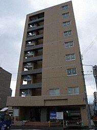 レア・オハナ[5階]の外観