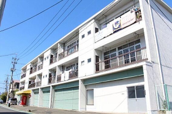 小松島小学校2...