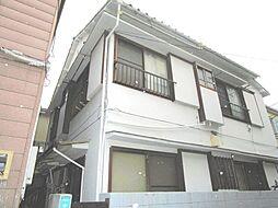 新中野駅 2.8万円