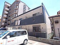 吉塚駅 3.8万円