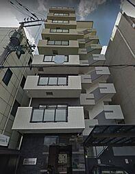 TKD北条口[702号室]の外観