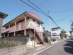 新所沢駅 2.0万円