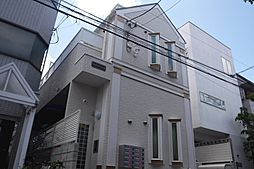 中野駅 6.1万円