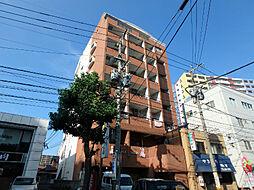 小倉駅 3.7万円