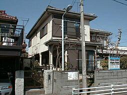 北八王子駅 3.5万円