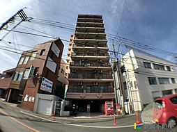 下大利駅 2.9万円